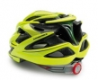 RUDY PROJECT Windmax Helmet Neon Yellow / Black