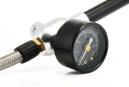 XLC Pompe haute pression HighAir CNC