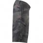 FOX Short long (12'') RANGER CARGO Noir Camouflage