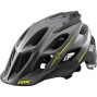 FOX FLUX 2013 Helmet Charcoal