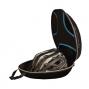 ENDURA Helmet Pod, One size