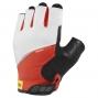 MAVIC Paire de gants HC Blanc