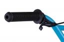 EASTERN 2013 Complete BMX PISTON Blue