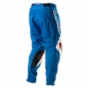 TROY LEE DESIGNS Pantalon GP MIRAGE Bleu