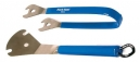 PARK TOOL Kit outils barbecue BBQ-3