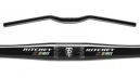 RITCHEY Cintre TOM BAR WCS 31.8x660mm Noir