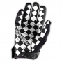 TROY LEE DESIGNS Paire de Gants GP ENFANT Noir