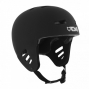 TSG DAWN Helmet Black