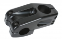 ODYSSEY Potence SXTN TopLoad 48mm Noir