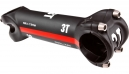 3T Stem ARX Team +/-17° Black Red