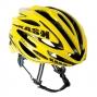 KASK Helmet VERTIGO SPECIAL TOUR Yellow