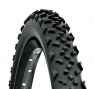 Michelin Country Cross MTB Tyre - 26x1.95 Wire