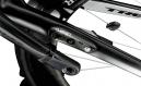 TREK Capteur de Vitesse et Cadence Duotrap pour TREK Madone / Domane ANT+