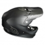 Casque intégral Troy Lee Designs D2 MIDNIGHT Noir