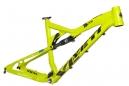YETI 2013 Frame 575 + Rear Shox Fox RP2 Lime