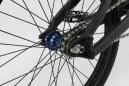 HARO BMX Complet Pro Noir