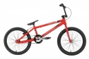 HARO BMX Complet Team Issue Pro XL Rouge