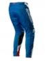TROY LEE DESIGNS Pantalon GP AIR CYCLOPS Bleu Blanc