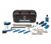 Park Tool SK-1 Home Mechanic Starter Kit