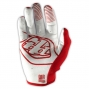 TROY LEE DESIGNS Gants GP AIR Enfant Rouge