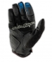 TROY LEE DESIGNS Paire de Gants Longs SPRINT Noir
