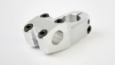 FIT BF Top Load Stem Hecho en EE.UU. 48mm pulido