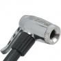 ZEFAL Floor Pump PROFIL MAX FP70
