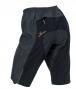 GORE BIKE WEAR2014  Short ALP-X 2.0 GORE TEX® Noir