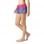 short de plage Adidas Performance Short de Plage BGII Multicolore
