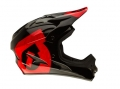 Casco Integral 661 sixsixone Comp