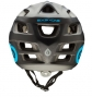 Casque 661 sixsixone RECON STEALTH 2014 Noir mat