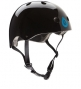 661 SIXSIXONE 2014 Casque Bol DIRT LID STACKED Noir