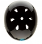 Casque bol 661 sixsixone DIRT LID STACKED Noir