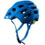 Casque IXS TRAIL RS Bleu