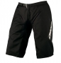 ONE INDUSTRIES Short GAMMA DH Noir