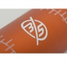 EASTON Cintre HAVOC 35x800mm Orange