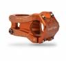 EASTON Stem HAVOC 35x50mm 1''1/8 0° Orange