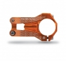 EASTON Stem HAVOC 35x50mm 1´´1/8 0° Orange