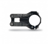 Easton Havoc Stem - Black