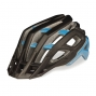 ENDURA 2014 Helmet SNYPE Black Blue