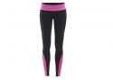 ZOOT Collant Femme ULTRA RUN THERMO TIGHT
