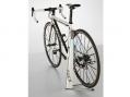 Pie de bicicleta TACX GEM
