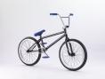 WETHEPEOPLE 2014 Complete bike TRUST Black