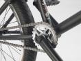 WETHEPEOPLE BMX complet CRYSIS Noir