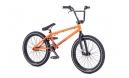 RADIO BIKES 2014 EVOL Complete Bike Orange