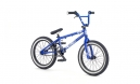 RADIO BIKES 2014 Complete Bike DICE 18'' Blue