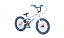 RADIO BIKES 2014 BMX Complet DICE 18'' Blanc