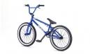 RADIO BIKES 2014 BMX Complet DICE Bleu