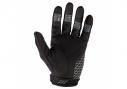 FOX Paire de gants UNABOMBER Noir