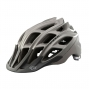 Casco Fox STRIKER 2013 Titanio